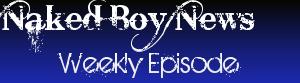 NBN Weekly Episode