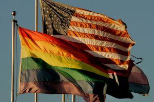 One step toward equality